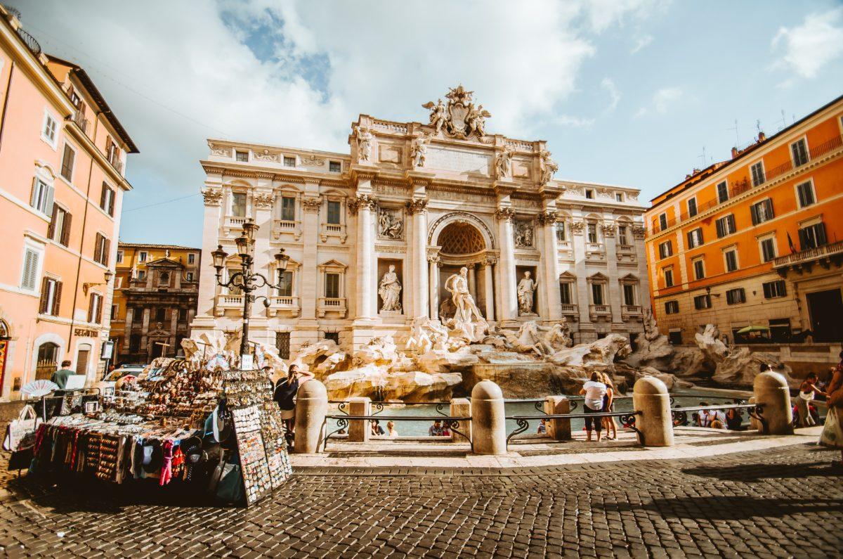 roma en 1 día - roma en cuatro días 3 - qué ver en roma en cinco días 3 - roma en tres días 3 - qué ver en roma en dos días
