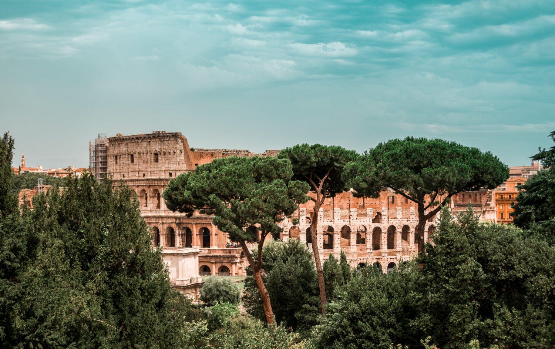 qué ver en roma en cinco días 1 - roma en cuatro días 1 - roma en tres días 1 - qué ver en roma en dos días