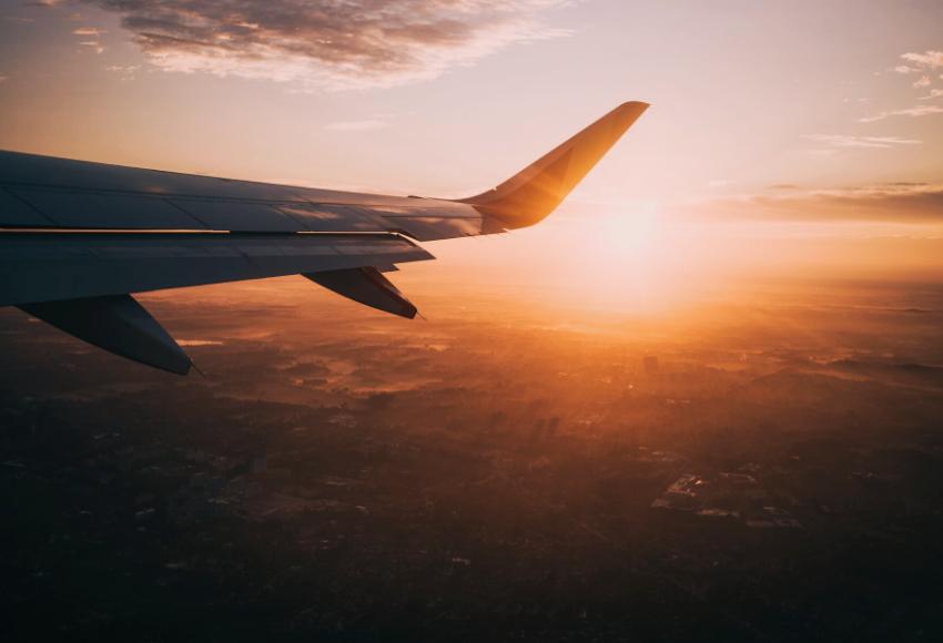 Desnatar Móvil Descanso  Skyscanner vuelos baratos | ¡Cómo dominar Skyscanner en 5 pasos!