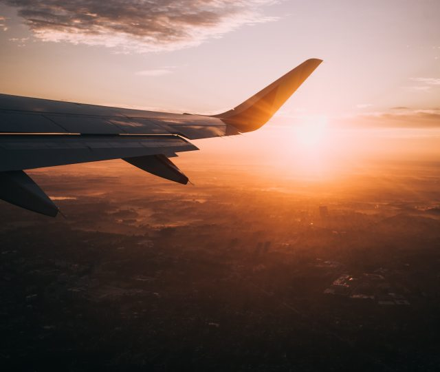 skyscanner vuelos baratos